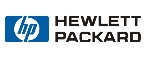 Hewlett Packard Copier and Printer Repair Phoenix Arizona