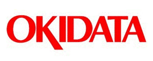 Okidata Copier and Printer Repair Phoenix Arizona